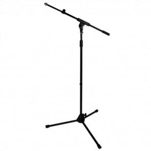 König & Meyer Mikrofon stativ
