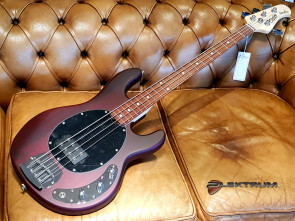 Music Man Sterling Sub STINGRAY bas