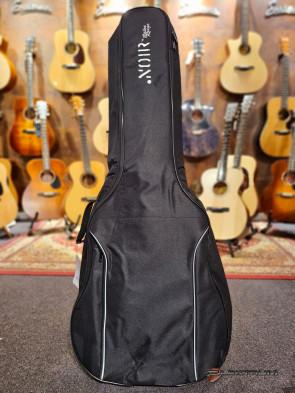 NOIR GigBag til western guitar