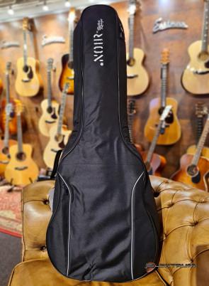 NOIR GigBag til Spansk guitar