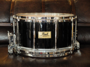 Pearl Free Floating 8x14 lilletromme