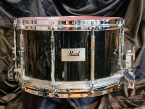 Pearl Free Floating 8x14 Maple lilletromme