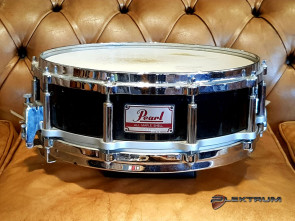 Pearl Free Floating 5x14 Maple lilletromme