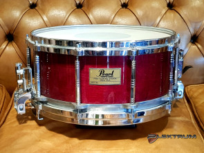 Pearl Free Floating 6½x14 Maple lilletromme