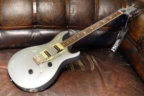 PRS SE el-guitar i Lmtd. Edition
