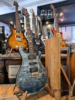 PRS Elektriske Guitarer hos Plektrum