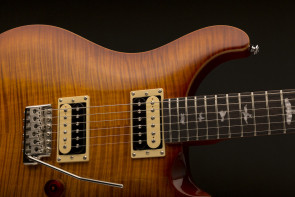 PRS SE Custom 22 VS el-guitar
