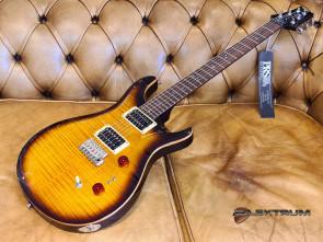 **SOLGT** PRS el-guitar SE 35 Anniversery