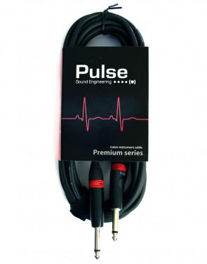 Pulse Jack kabel 3 mtr.