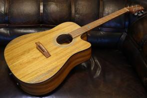 Randon RGI-M1ce Western Guitar