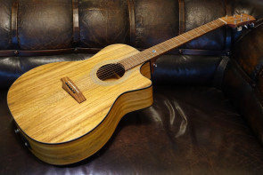 Randon RGI-M4ce Western Guitar