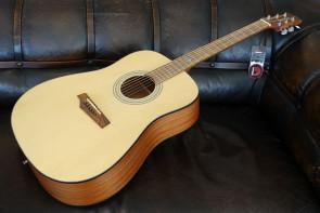 Randon RGI-01 Western Guitar