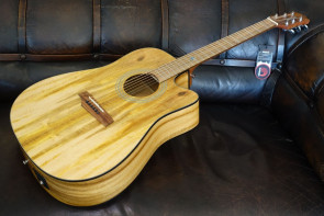 Randon RGI-10 VT-CE Western Guitar