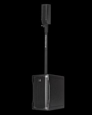 RCF Evox-5 aktivt højttaler system