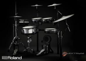 Roland TD-27kv El-trommesæt