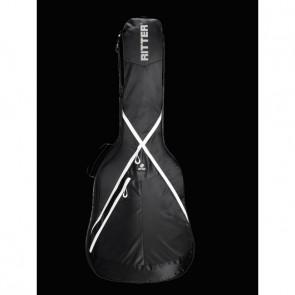 Gigbag til Classic guitar, Premium