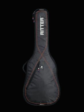 Ritter Gigbag til El-Guitar