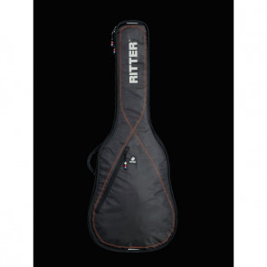 Gigbag til Classic guitar