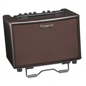 Roland AC-33 akustisk forstærker