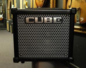Roland Cube 10GX forstærker