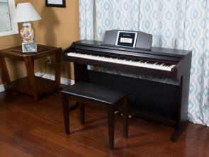 Roland RP401R el-piano