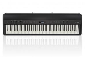 Roland FP-90 el-piano - Sort