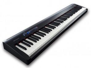 Roland FP-30 el-piano - Sort