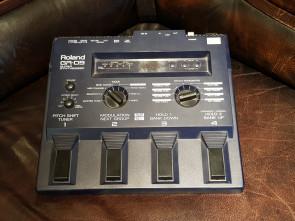 Roland GR-09 Synth effektboard