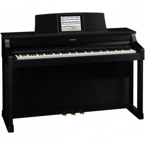 Roland HPi-7F el-piano