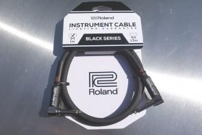 Original Roland Jack kabel 1 meter