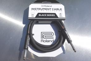 Original Roland Jack kabel 1,5 meter
