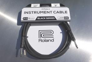 Original Roland Jack kabel 3 meter