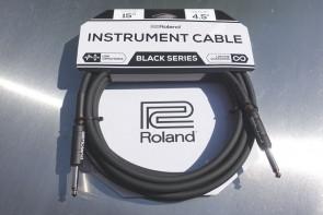 Original Roland Jack kabel 4,5 meter