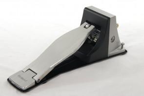 Roland KT-10 Trigger pedal