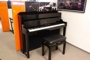 Roland LX-17 El-klaver med bænk