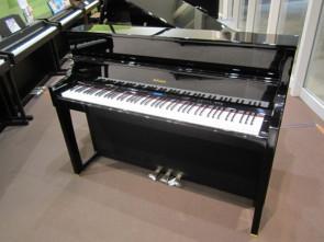 Roland LX-17 El-klaver