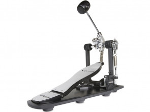 Roland stortrommepedal RDH-100