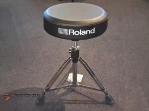 Roland Trommestol hydraulisk RDT-RV