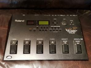 Roland VG-8 Synth effektboard
