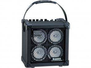Roland Bass MicroCube RX forstærker