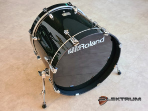 Roland kd-200ms stortromme