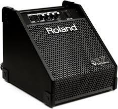 Roland PM-10  tromme monitor