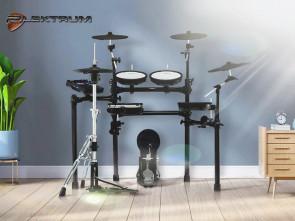 Roland TD-27k V-Drums el-trommesæt