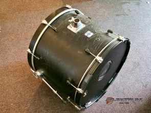 Trigger el-stortromme med Roland KD-A22