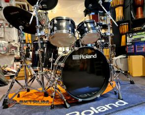 Roland VAD-506 El-trommesæt