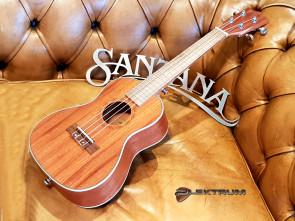 Santana San-35c Concert ukulele