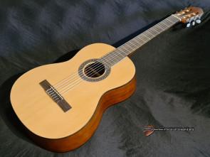 Santana 4/4 Klassisk begynder Guitar