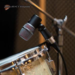 sE Electronics V-BEAT instrument.