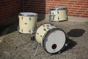 Slingerland Vintage Jazz trommesæt