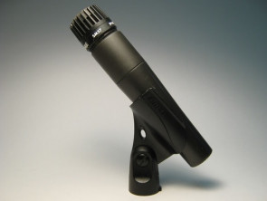 SHURE SM-57 Mikrofon